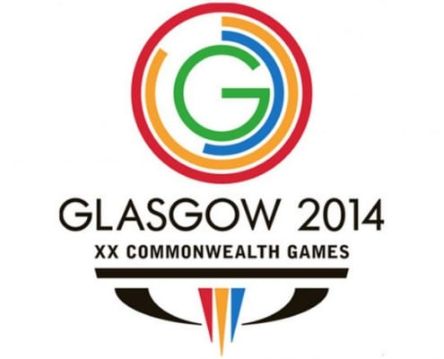 Glasgow2014