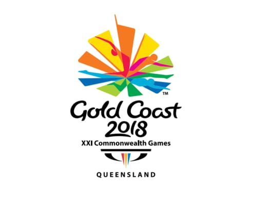 Goldcoast2018