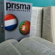 Lost in Translation - Portugees en Nederlands
