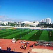 Algarve Cup 2017