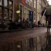 Regelmatig vragen mensen me wat de grootste verschillen zijn tussen Nederland en Portugal. In deze rubriek vertel ik daar meer over. Dit keer de regen.