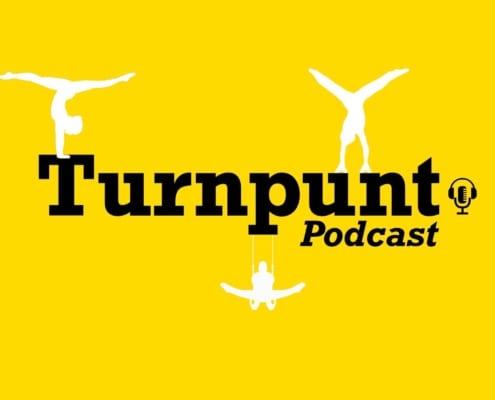 Turnpunt Podcast